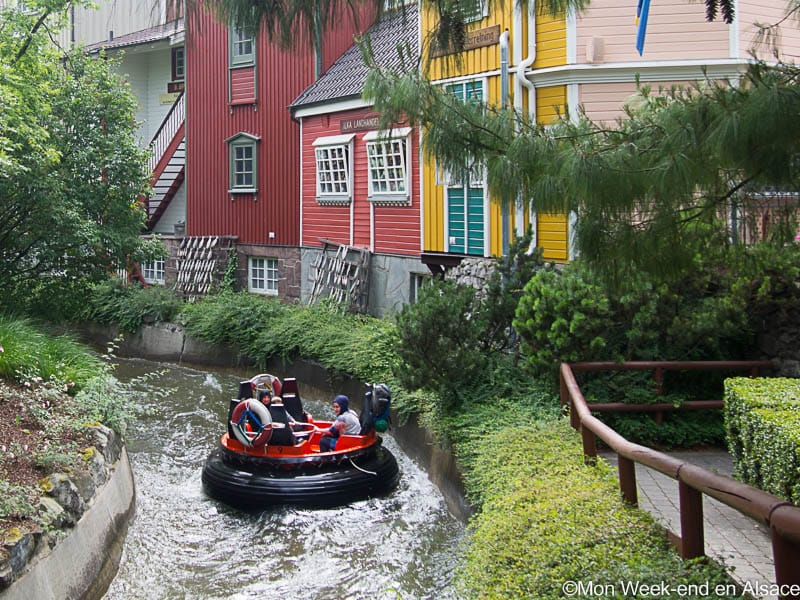 parc-attractions-europa-park