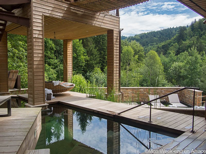 une journ e au nature spa de la cheneaudi re mon week end en alsace. Black Bedroom Furniture Sets. Home Design Ideas