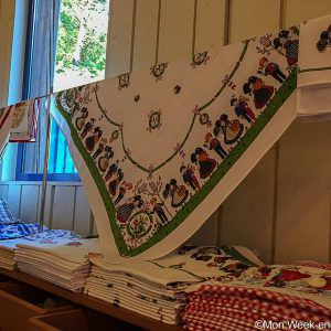 linge-table-alsace-beauville