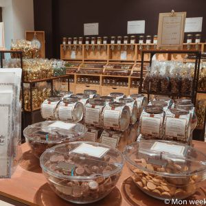 boutique-musee-chocolat