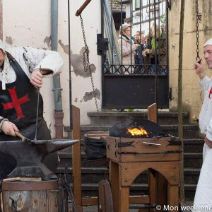 marche-noel-medieval-ribeauville