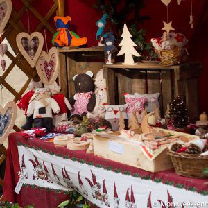 marche-noel-ribeauville-stand