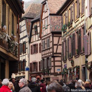 ribeauville-marche-noel-medieval