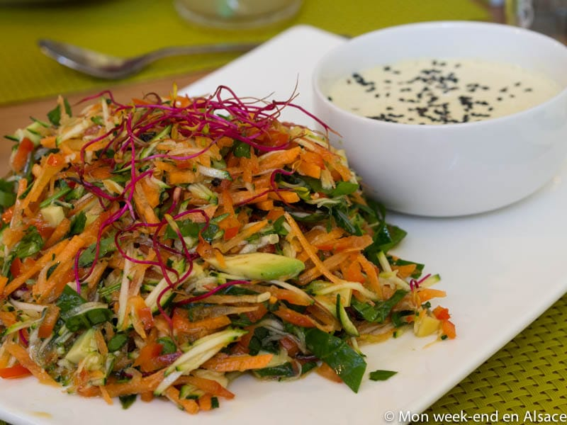 biofresh-restaurant-bio-vegan-sans-gluten-mulhouse