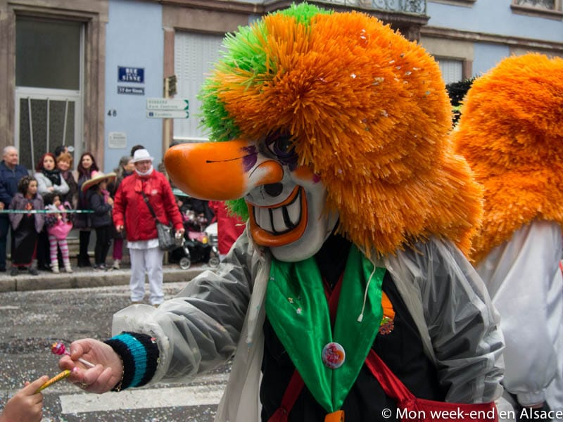 carnaval-mulhouse-waggis