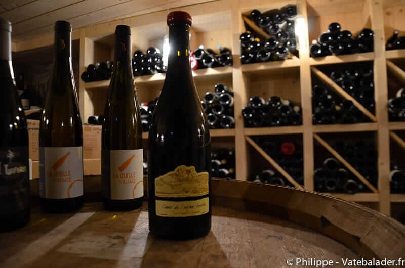 bar-vins-quille-mulhouse