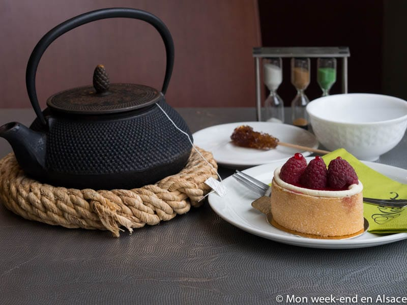 cafe-mozart-patisserie-jacques-mulhouse