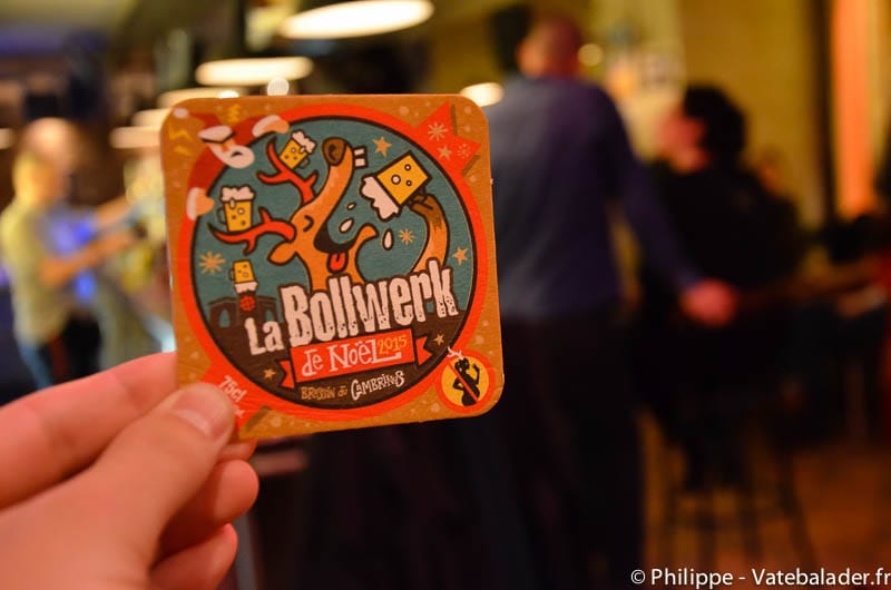 meilleur-bar-mulhouse-gambrinus