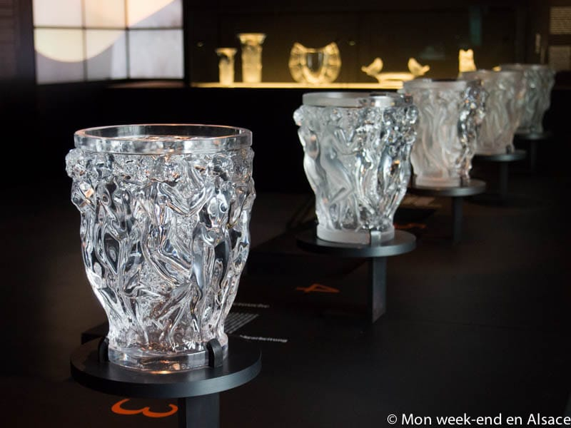 musee-lalique-cristal-france