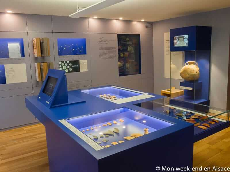 la-villa-dehlingen-musee-archeologie