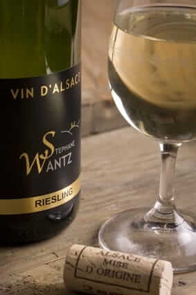 riesling-stephane-wantz