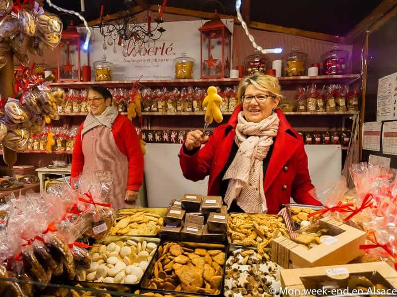 strasbourg-balade-gourmande-noel-food-city-tours