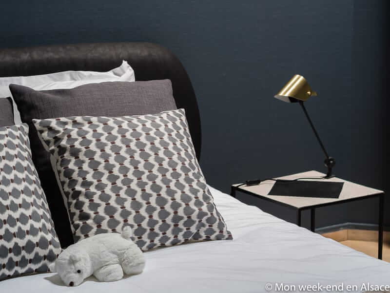 leclerc linge de maison. Black Bedroom Furniture Sets. Home Design Ideas