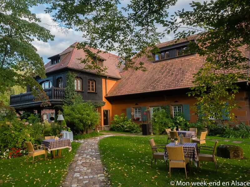hotel-moulin-alsace-nord