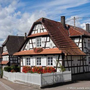 hunspach-alsace-nord