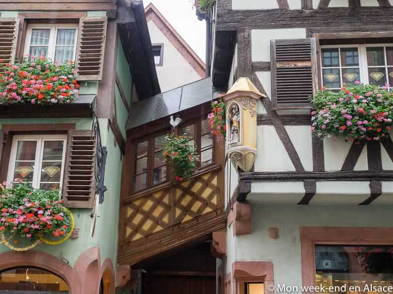 detail-maisons-colombages-selestat