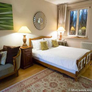 chambres-hotes-rodern