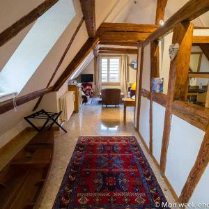 chambre-hotes-rodern
