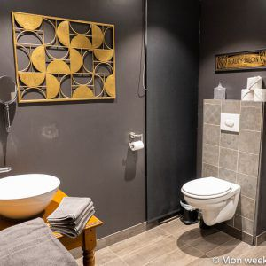 salle-bain-griotte-cannelle