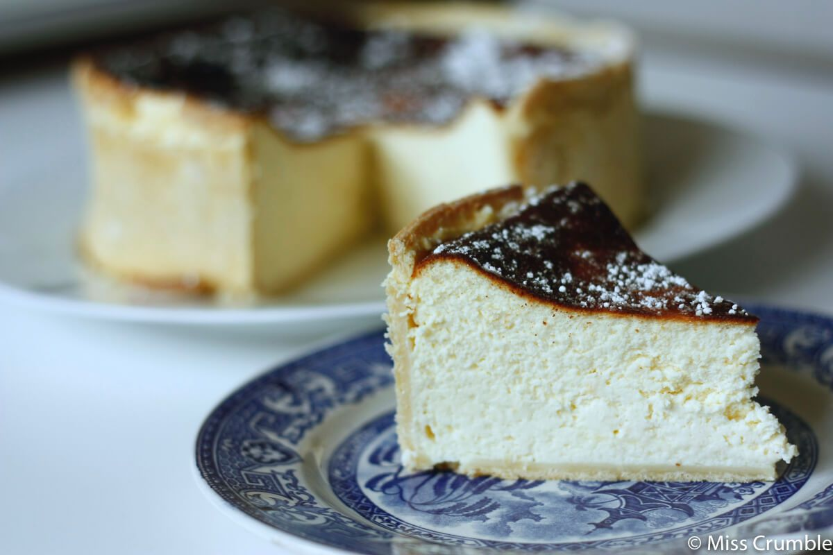 tarte-fromage-blanc-recette