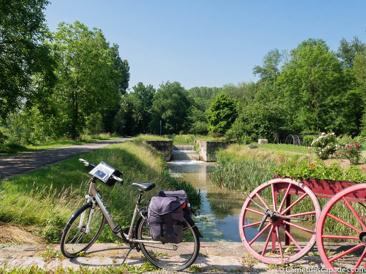 velo-canal-bruche-alsace