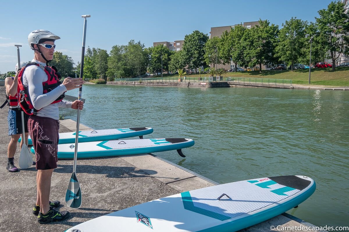 initiation-stand-up-paddle-alsace