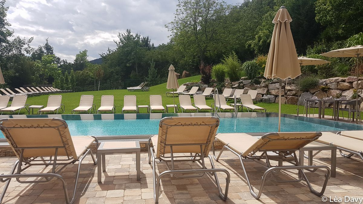 hostellerie-chateaux-spa