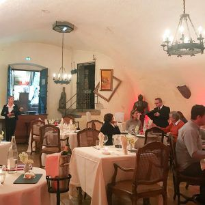 restaurant-tommeries-chateau-isenbourg