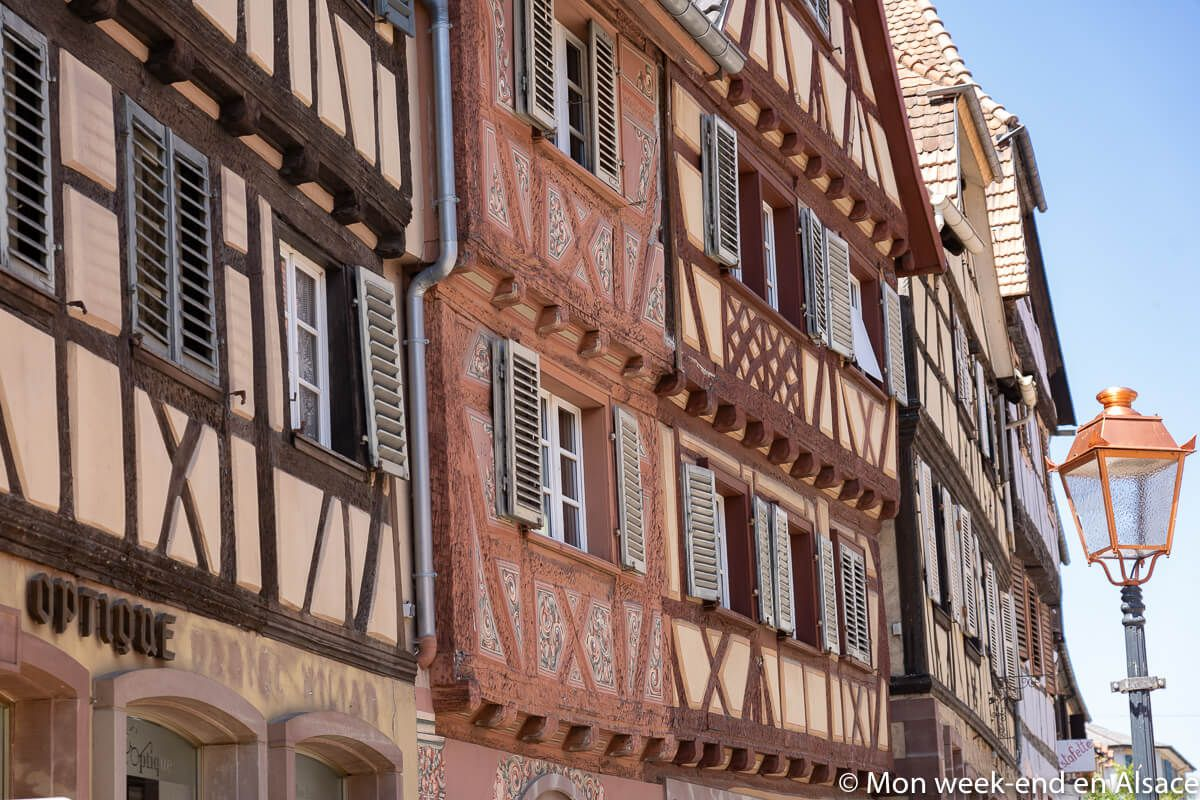 maisons-colombages-bouxwiller