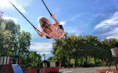 Visiter Strasbourg avec des enfants – 11 idées d'activités à faire en famille