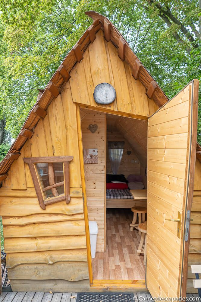 cabane-magique-camping-ill